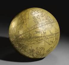 globes maps old - Google-søk