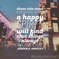 #happyspirit ✨   For more motivation & inspiration follow DUNE UP YOUR LIFE