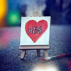 Love Images With Name, Good Night Love Images, Indian Wedding Couple Photography, Girl Photography, Love Wallpaper Backgrounds, Korean Best Friends, Sajal Ali, Fancy Letters, Alphabet Design