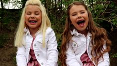 Good News From The Detty Sisters - God's Not Through With You Yet - Southern Gospel News SGNScoops Digital