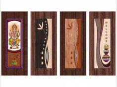 Om Sairam Door are betrothed in trading and supplying qualitative array of Digital Door Paper Print, Flush Door Design Paper Print, Door Paper Print, Decorat. Flush Door Design, Flush Doors, Paper Decorations, Om, Printed, Digital, Gallery, Roof Rack, Prints