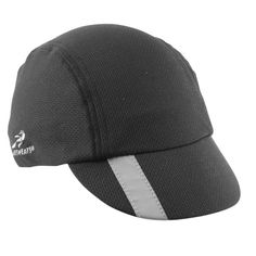 Headsweats Spin Cycle Cap, Black CoolMax fabric shell to keep you dry & comfortable CoolMax terry headband quickly wicks moisture away Soft bill flips up or down for that traditional cycling look INVISTA certified UPF sun protection machine washable Buy Bike, Bike Run, Mtb Shoes, Specialized Bikes, Mountain Bike Shoes, Road Bike Women, Cool Bike Accessories, Bike Reviews, Cycling Workout