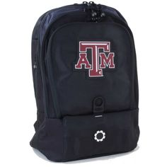DadGear Collegiate Backpack Style Diaper Bag - babyearth.com