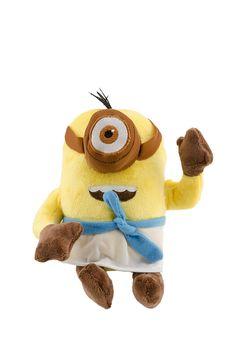 Jucarie decorativa din puf pentru copii peste varsta de 3 ani Tigger, Disney Characters, Fictional Characters, Teddy Bear, Toys, Animals, Activity Toys, Animales, Animaux