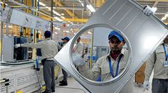 Developing winning products for emerging markets | McKinsey & Company