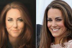 1o retrato oficial de Kate Middleton envelhece a duquesa em vários anos, veja http://www.bluebus.com.br/1o-retrato-oficial-de-kate-middleton-envelhece-a-duquesa-em-varios-anos-veja/