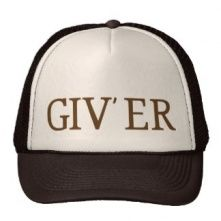 Shop Giv'er Trucker Hat created by iviarigold. Popular Colors, Custom Hats, Hot Pink, Stuff To Buy, Trucker Hats, Accessories, Shopping, Black, Html