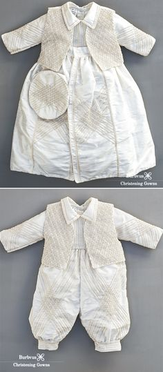 Collager Baby Boys Spring Autumn Fake Two Pieces Sweater Baby Boy Cardigan