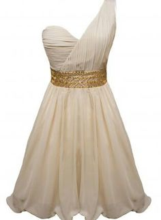 I don't like dresses but this is cute