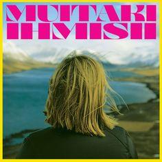 Muitaki ihmisii, a song by Vesala on Spotify Songs 2017, Music, Musica, Musik, Muziek, Music Activities, Songs