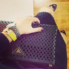 #сумка #клатч #офис #часы