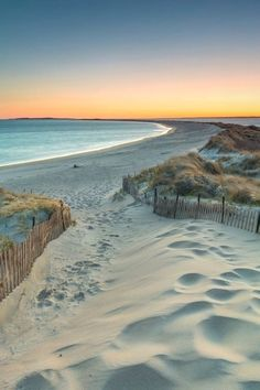 70 Ideas For Nature Photography Beach Seaside Photography Beach, Nature Photography, Travel Photography, Landscape Photography, Landscape Photos, Amazing Photography, Beach Aesthetic, Travel Aesthetic, Places To Travel