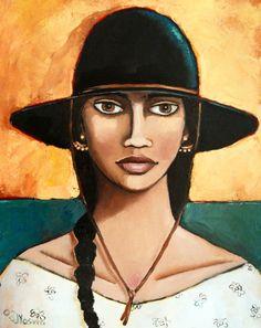 Mae by Jennifer Yoswa