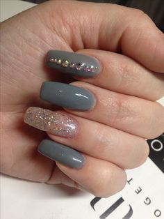 To know more about decorated nails and other dic . To learn more about decorated nails and other tips on the world of beauty, visit the site! Nailart, Diva Nails, Tips, Fashion Beauty, Makeup Tutorials, Beauty Tips, Nailed It, Art Nails, Work Nails