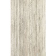 Formica brand laminate countertop - travertine silver.  Love this option for the kitchen...