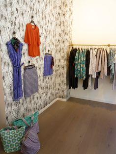 Decor, Furniture, Deco, Home Decor, Wardrobe Rack