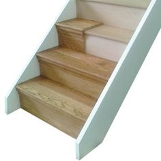 Best Details About European French Solid Oak Stair Treads 400 x 300
