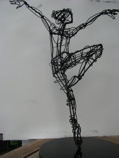 3D-printer pen inspiratie! Even oefenen? #3dprinterpen #3dinspiration #3dpen