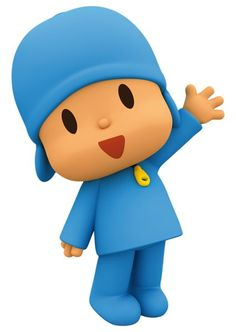 Pocoyo Image Pocoyo CutoutPocoyo and Friends Image Pocoyo Friends Image, Friends Tv, Cartoon Tv, 3rd Birthday, Birthday Parties, Art Images, Animation, First Birthdays, Party Supplies