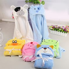 Indulgent Baby Swaddles | 1 PCS  Price: 32.00 & FREE Shipping  #babyshower Newborn Bed, Soft Baby Blankets, Stroller Blanket, Baby Swaddle, Cloak, Cute Cartoon, Baby Animals, Baby Strollers, Infant