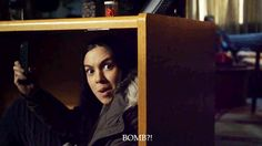 """""""Bomb?"""""""