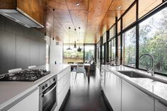 refreshdesign-northern-rivers-beach-house-australia-designboom-02