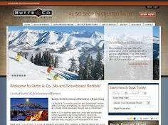 Colorado Online Marketing