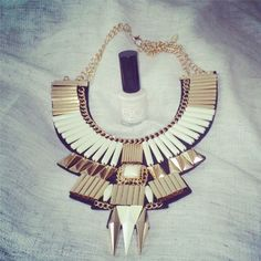 . 60 Seconds, Primark, Making Ideas, Inspiration, Accessories, Jewelry, Fashion, Different Color Nails, Appliques