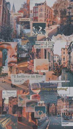 Phone Wallpaper Images, Wallpaper Space, Iphone Wallpaper Tumblr Aesthetic, Cute Patterns Wallpaper, Wallpaper Iphone Disney, Iphone Background Wallpaper, Scenery Wallpaper, Aesthetic Pastel Wallpaper, Cute Anime Wallpaper
