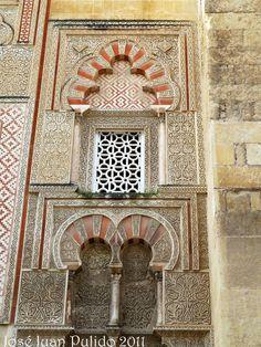 21 La Mezquita Ideas Cordoba Spain Mosque Of Córdoba Al Andalus