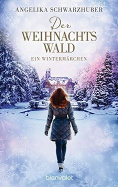 Der Weihnachtswald: Ein Wintermärchen von Angelika Schwar... https://www.amazon.de/dp/3734101360/ref=cm_sw_r_pi_dp_U_x_6PHGAb80FH1XW