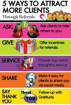 Blog-5-Ways-to-Attract-More-Clients by Dr. Stacia Pierce