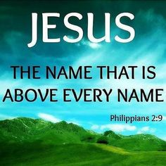 The way to salvation is through no other name but Jesus. So it is with eternal life that God promised us, it is obtained through Jesus Chri. Scripture Verses, Bible Verses Quotes, Bible Scriptures, Biblical Quotes, Healing Scriptures, Godly Quotes, Bible Prayers, Catholic Prayers, Religious Quotes