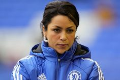 Chelsea set to bring banished EVA CARNEIRO back from the cold...