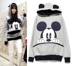 Cute hoodie #2
