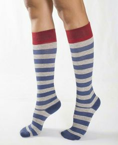 Knee high socks mod Sailor s dream night ..