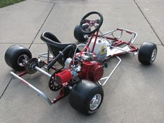 Gallery – Page 19 – Affordable Go Karts Go Kart Frame Plans, Go Kart Plans, Fun Kart, Diy Go Kart, Custom Go Karts, Vintage Go Karts, Build A Go Kart, Homemade Go Kart, Go Kart Racing