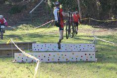 Bicycle, Fun, Bike, Bicycle Kick, Bicycles, Hilarious