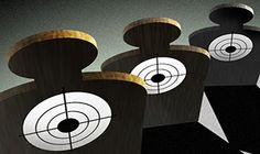 Busca tu público en las Redes Sociales #socialmedia #rrss #target #marketing
