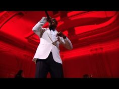 Icon rapper performing in an iconic place at the Carnegie Hall Hip Hop Hooray, Rapper Delight, Carnegie Hall, Jay Z, Pump, Chrome, Live, Music, Musica