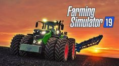 Farming Simulator 2015, News Games, Monster Trucks, Software, Explore, Playstation, Architecture, Bedroom, Arquitetura