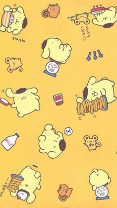 Ideas wall paper android cartoon phone wallpapers for 2019 Sanrio Wallpaper, Hello Kitty Wallpaper, Kawaii Wallpaper, Cool Wallpaper, Pattern Wallpaper, Cute Backgrounds, Wallpaper Backgrounds, Iphone Wallpaper, Kawaii Art