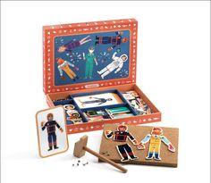 hamertje tik beroepen 4j from www.kidsdinge.com www.facebook.com/pages/kidsdingecom-Origineel-speelgoed-hebbedingen-voor-hippe-kids/160122710686387?sk=wall http://instagram.com/kidsdinge #Kidsdinge #Toys #Speelgoed