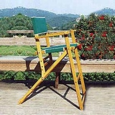 maybe painted black or stripped and stained walnut vercy interesting u0027tennis chairu0027 shape