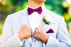 It's true. Bow ties are cool. . . . . . #bowtie #drwho #groom #weddingattire #rachelrichard #rachelrichardphotography #purple