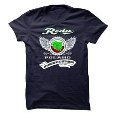 Reda #name #tshirts #REDA #gift #ideas #Popular #Everything #Videos #Shop #Animals #pets #Architecture #Art #Cars #motorcycles #Celebrities #DIY #crafts #Design #Education #Entertainment #Food #drink #Gardening #Geek #Hair #beauty #Health #fitness #History #Holidays #events #Home decor #Humor #Illustrations #posters #Kids #parenting #Men #Outdoors #Photography #Products #Quotes #Science #nature #Sports #Tattoos #Technology #Travel #Weddings #Women