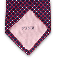 Wilbur Grid Woven Tie by Thomas Pink Thomas Pink, Grid, Mens Fashion, Accessories, Moda Masculina, Man Fashion, Fashion For Men, Men's Fashion, Man Style