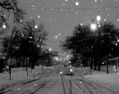 Reminds me of It's a Wonderful Life. Atwood should do this to their Main St.