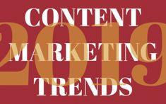 Blog | EF Office Management Office Management, Time Management Tips, Content Marketing, Calm, Blog, Blogging, Inbound Marketing
