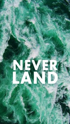 Free download the Quotes Never Land Sea wallpaper ,beaty your iphone . #sea #land #quotes #Wallpaper #Background #iphone Ipad Wallpaper Quotes, Iphone 5s Wallpaper, Tumblr Wallpaper, Computer Wallpaper, New Wallpaper, Phone Backgrounds, Ipad Lockscreen, Peter Pan Wallpaper, Trendy Wallpaper